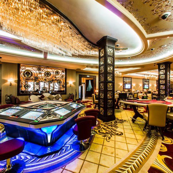 Positive aspects of online casino gambling in Australia