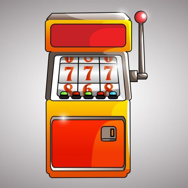 Browser Apps are Novelty in Online Gambling