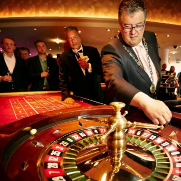 Basic Signs of a Trustworthy Online Casino